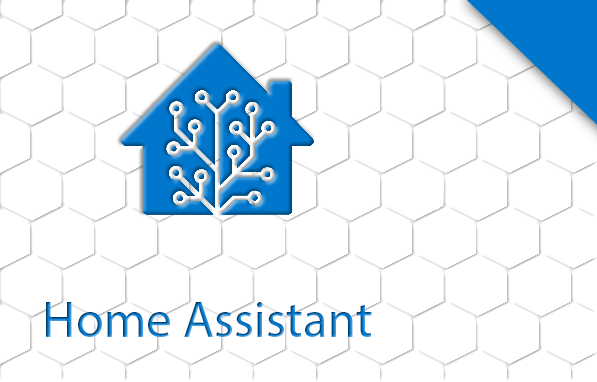 Home Assistant on Debian | INSTAR Wiki 2 0 | INSTAR DEUTSCHLAND