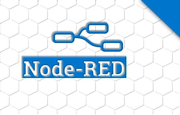 Home Automation :: Triggered FTP Upload using Node-RED | INSTAR Wiki