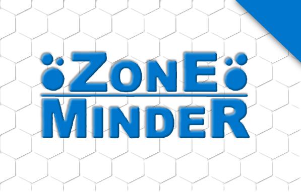 Run ZoneMinder inside a Docker Container | INSTAR Wiki 2 0 | INSTAR