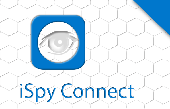 Windows Software for your INSTAR IP Camera   INSTAR Wiki 2 0