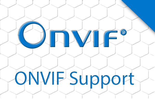 ONVIF | INSTAR Wiki 2 0 | INSTAR DEUTSCHLAND - Security