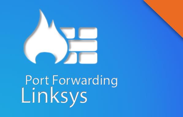 Linksys Port Forwarding | INSTAR Wiki 2 0 | INSTAR Deutschland GmbH